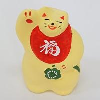 福招 猫子
